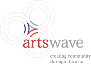 artswave_brandmark_with_tagline-1