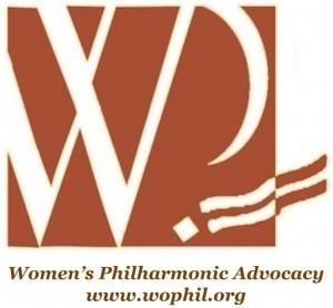 wpa-logo-300x278